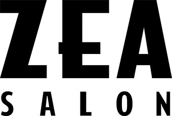 Zea Salon