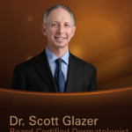 Dr. Scott Glazer