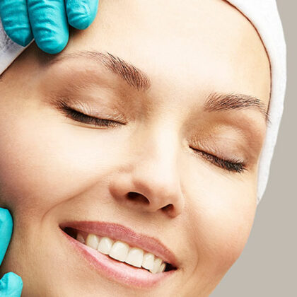 Everything You Need to Know About the Different Types of Botulinum Toxin Injections
