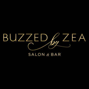 Buzzed by Zea Salon & Bar